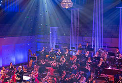 Queensland Pops Orchestra: New Year's Eve Gala Variety Concert
