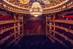 Queensland Symphony Orchestra – Opera Gala