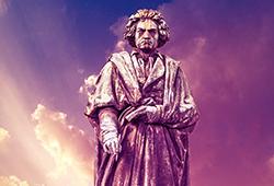 Maestro Series 9: Beethoven 5