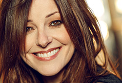 Ruthie Henshall Live and Intimate