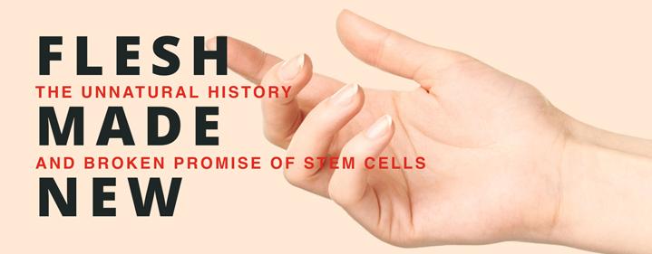 Flesh Made New: John Rasko & Tegan Taylor - The Edge, State Library of Queensland - Tickets
