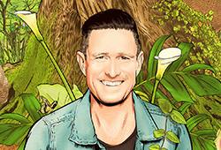 Wil Anderson: Wil-Informed