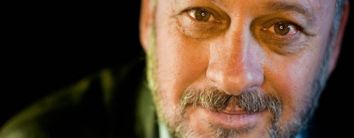 SCIENTIA ADDRESS: Tim Flannery with John Doyle - Concert Hall, QPAC - Tickets