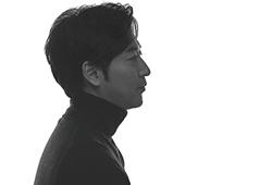 Yiruma Live in Australia – Frame