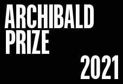 Archibald, Wynne and Sulman Prizes 2021 & Archie 100
