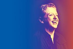 Robyn Archer: An Australian Songbook