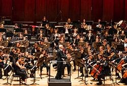 CSO: Mahler Symphony No.5