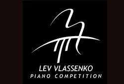 Lev Vlassenko Piano Competition Grand Final