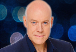 An Evening with Anthony Warlow