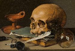 European Masterpieces: Art Course