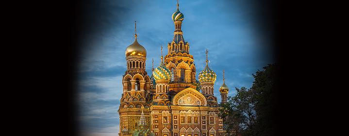 Breathtaking Tchaikovsky - Concert Hall, QPAC - Tickets