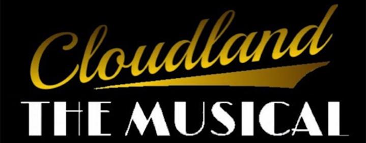 Cloudland The Musical - QUT Gardens Theatre - Tickets
