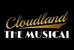 Cloudland The Musical