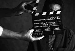 Love Stories - Topology with Karen Schaupp