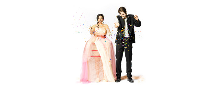 The Marriage of Figaro - Playhouse, QPAC - Tickets