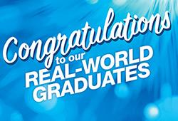 QUT Doctoral Graduation Ceremony