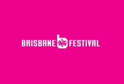 Brisbane Art Boat Sunsuper Riverfire Cruise