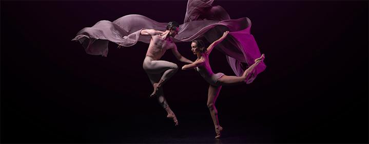 Queensland Ballet's Bespoke - Thomas Dixon Centre - Tickets