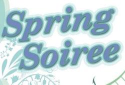 Spring Soiree 2021