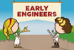Early Engineers Workshops
