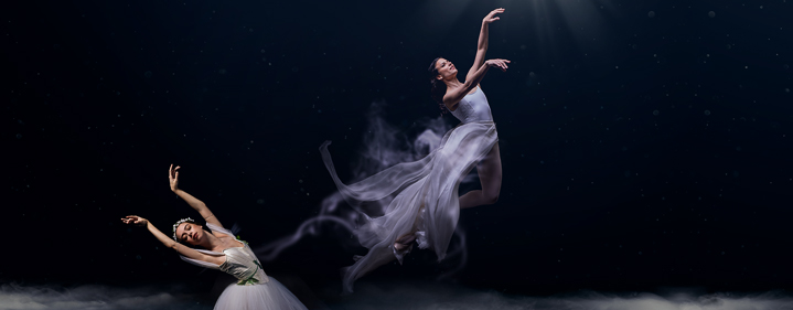 Queensland Ballet's Giselle - Playhouse, QPAC - Tickets