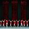 Bolshoi Ballet – Jewels