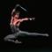 Bolshoi Ballet – Spartacus