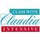 Intermediate Class With Claudia Intensive