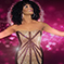 The Greatest Love of All – Tribute to Whitney Houston