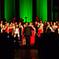 Celebrating A Musical Christmas