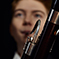 Conservatorium Wind Orchestra: Of Wartime and Remembrance
