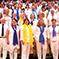ROCK CHOIR: QPAC Choir Showcase Concert 2019