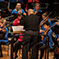 Queensland Youth Symphony - String Sensations