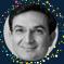Talking Ideas: Meet Munjed Al Muderis