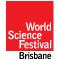 PIONEERS IN SCIENCE: Brisbane